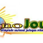 Olimpiade Nasional Jaringan Sekolah Muhammadiyah di Wonosobo