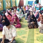 Menuju Madrasah Berkemajuan